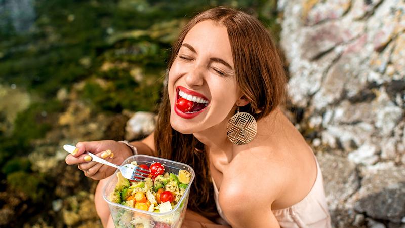 alimentazione-i-millennials-preferiscono-frutta-e-verdura-e-puntano-su-dieta-sostenibile