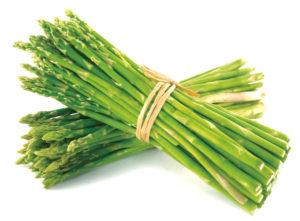 asparagi-600x441-fondo-bianco