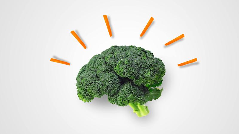 alimentazione-e-salute-le-verdure-che-preservano-la-memoria