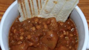 zuppa-di-lenticchie-con-patate-dolci