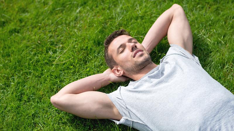 sonni-difficili-ecco-cosa-mangiare-risvegliarsi-freschi-e-riposati