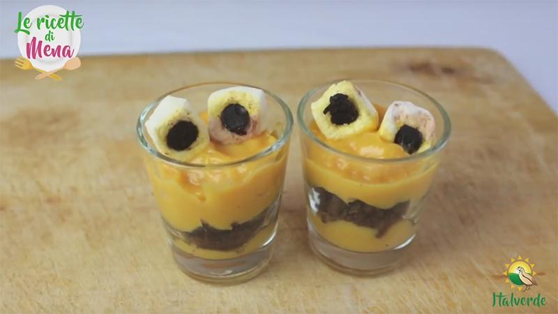 italverde-ricette