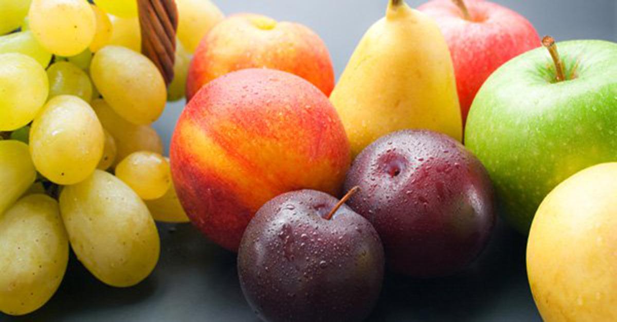 italverde-frutta-con-buccia